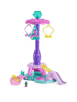 shimmer-and-shine-teenie-genies-zahracorn-play-park-playset