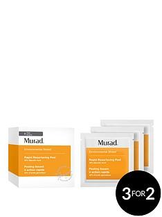 murad-rapid-resurfacing-peel