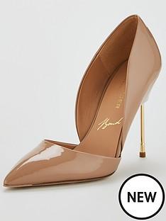 kurt-geiger-london-bond-court-shoe