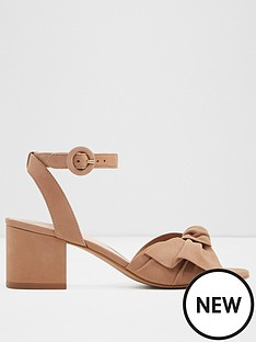 aldo-sicinski-bow-heeled-sandal-natural