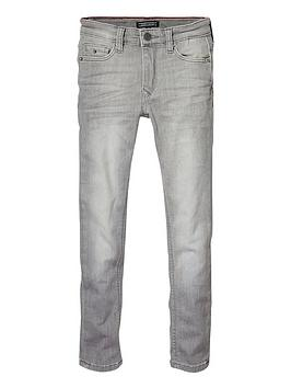 tommy-hilfiger-boys-stretch-skinny-jean-grey