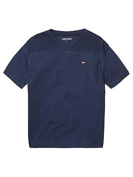 tommy-hilfiger-boys-sports-pique-t-shirt