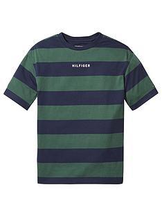 tommy-hilfiger-boxy-rugby-stripe-t-shirt