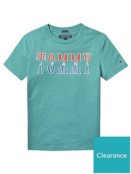 tommy-hilfiger-boys-short-sleeve-graphic-t-shirt-aquamarine