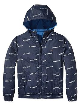 tommy-hilfiger-boys-reversible-hooded-jacket-navy