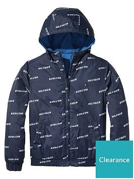 tommy-hilfiger-boys-reversible-hooded-jacket-navy