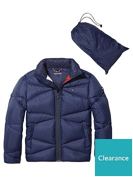 tommy-hilfiger-boys-packable-down-jacket-navy
