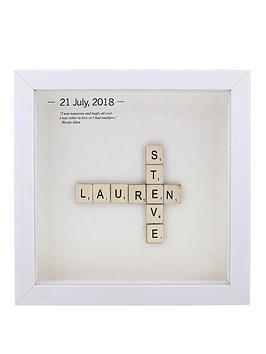 wooden-letter-tiles-hand-finished-print
