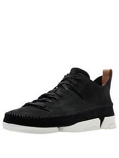 clarks-originals-originals-trigenic-flex-shoes-black