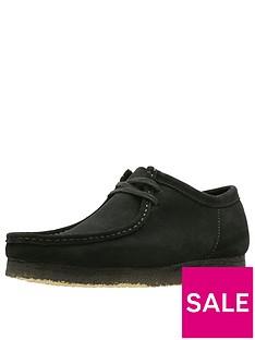 clarks-originals-clarks-originals-suede-wallabee-shoe