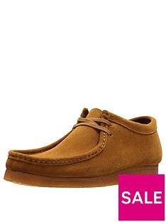 clarks-originals-clarks-originals-wallabee-shoe