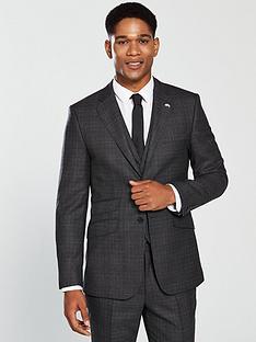 ted-baker-ted-baker-doverr-sterling-check-suit-jacket