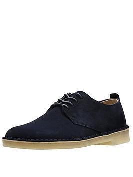 Desert Shoe London Suede Clarks ORIGINALS Originals CLARKS Free Shipping 2018 Free Shipping From China vSCMMTxW