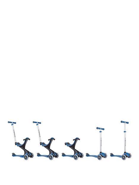 globber-comfort-scooter-ndash-blue
