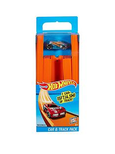 hot-wheels-15-foot-track-builder-with-car