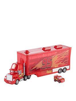 disney-cars-mini-racer-mack-truck-transporter