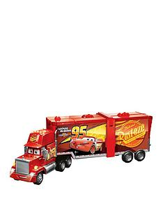 disney-cars-super-track-mack-hauler-amp-playset