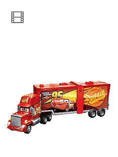 disney-cars-super-track-mack-hauler-amp-playset