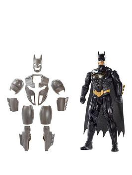 batman-12-inch-total-armour-figure