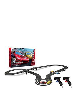 scalextric-micro-scalextric-american-stock-cars