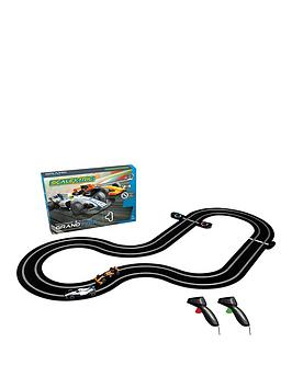 scalextric-grand-prix