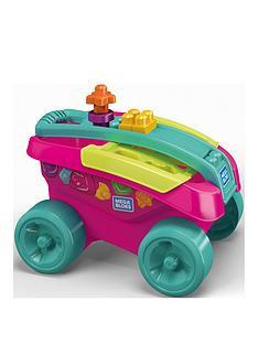 mega-bloks-shape-sorting-wagon-ndash-pink