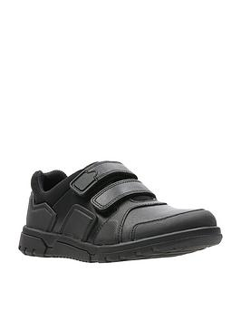 clarks-blake-street-junior-shoe