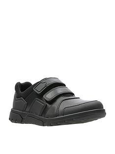 clarks-blake-street-infant-shoe
