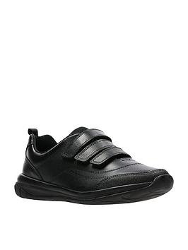 clarks-hula-thrill-younger-boys-shoe
