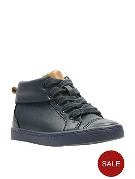 clarks-city-oasis-first-boot