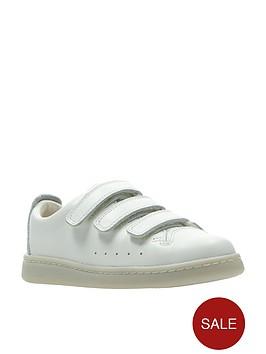 clarks-nate-maze-infant-shoe