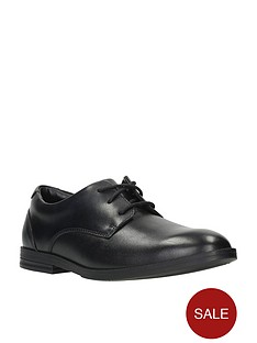 clarks-rufus-edge-younger-boys-shoes-black
