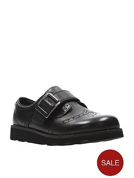 clarks-crown-pride-infant-shoe