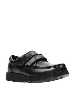 clarks-crown-tate-infant-shoes-black