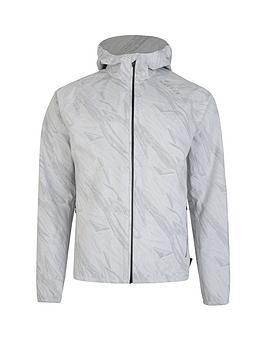 dare-2b-illume-ii-cycle-jacket-greynbsp