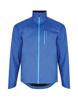 dare-2b-mediator-waterproof-cycle-jacket-bluenbsp