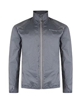 dare-2b-fired-up-ii-windshell-cycle-jacket-charcoalnbsp