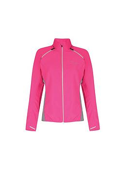 dare-2b-ladies-unveil-ii-windshell-cycle-jacket-pink