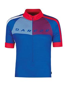 dare-2b-chase-out-ii-cycle-jersey-blue