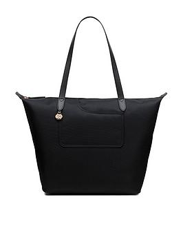 radley-pocket-essentials-large-tote-shoulder-zip-top-bag-black