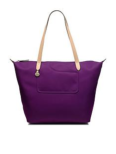 radley-pocket-essentials-large-tote-shoulder-zip-top-bag-grape
