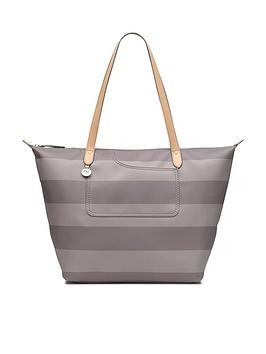radley-radley-pocket-essentials-stripe-large-tote-shoulder-ziptop-bag