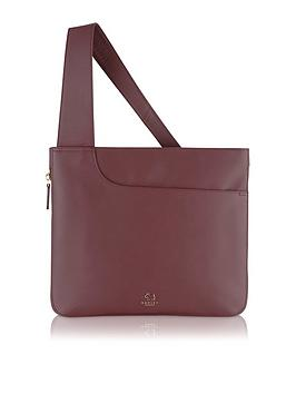 radley-radley-pockets-large-crossbody-pocket-zip-around-bag