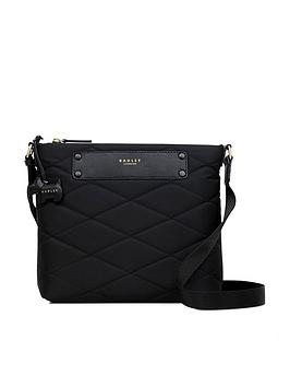 radley-charleston-medium-crossbody-ziptop-bag-black