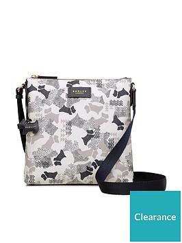 radley-data-dog-mall-crossbody-ziptop-bag-chalk