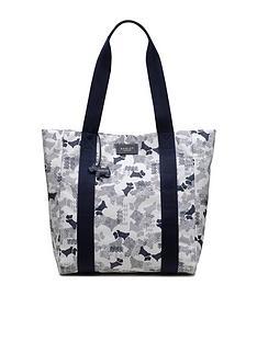 radley-data-dog-large-tote-shoulder-open-top-bag-chalk