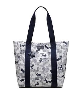 radley-data-dog-large-tote-shoulder-open-top-bag-chalk