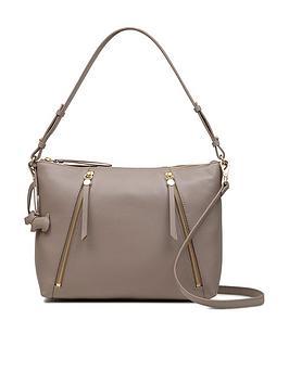 radley-fountain-road-medium-shoulder-zip-top-bag-mink