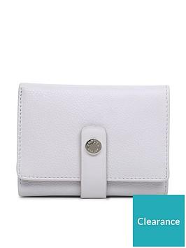 radley-larks-wood-small-folded-purse