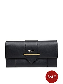 radley-radley-palace-street-large-flapover-matinee-purse
